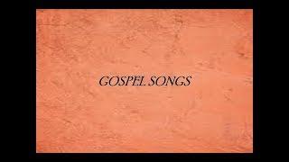 NON STOP MARATHI GOSPEL SONGS , उपासना संगीतातली गीते ,upasna sangeet marathi,Good Friday songs