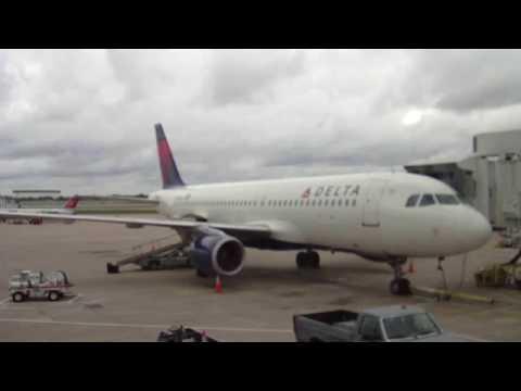 MEMPHIS INTERNATIONAL AIRPORT 10/16/2009