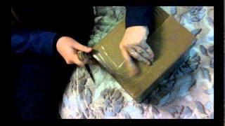 парфюмерия видео отзывы(Отзыв от клиента из г.Калуга.Парфюмерия видео отзывы. http://parfum-darom.ru/, 2014-07-02T11:10:38.000Z)