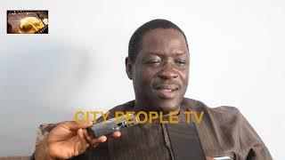What Many Don39t Know About Yinka Qudri amp I--- Taiwo Hassan Ogogo