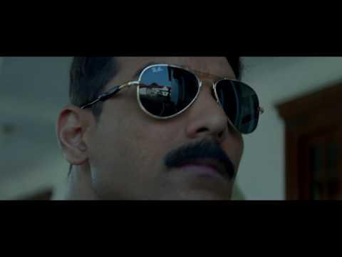 Romeo Akbar Walter | Official Teaser
