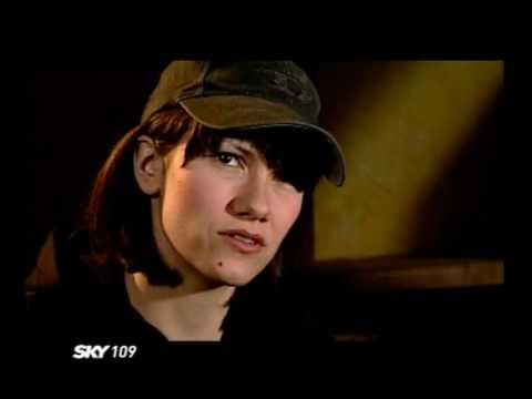 Sky speciale Elisa 2005 (3/3)