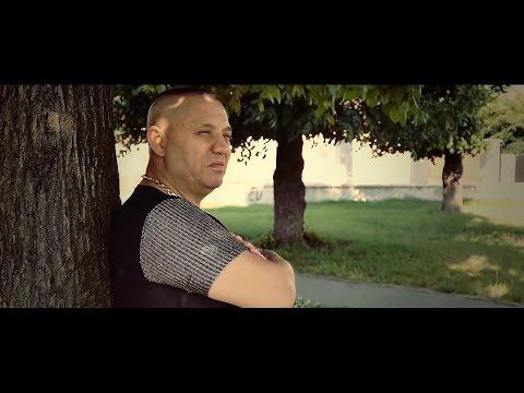NICOLAE GUTA - Viata mea (VIDEOCLIP) HIT