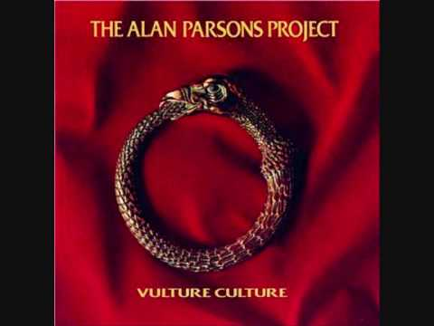 sirius by alan parsons project Listen to sirius from the alan parsons project's eye in the sky for free, and see the artwork, lyrics and similar artists.