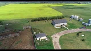 Tanner Farm 109 years