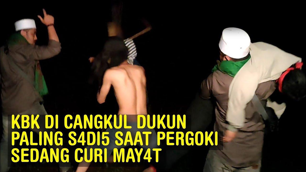 Download KBK DI C4NGKUL DUKUN PENGG4LI KUBUR