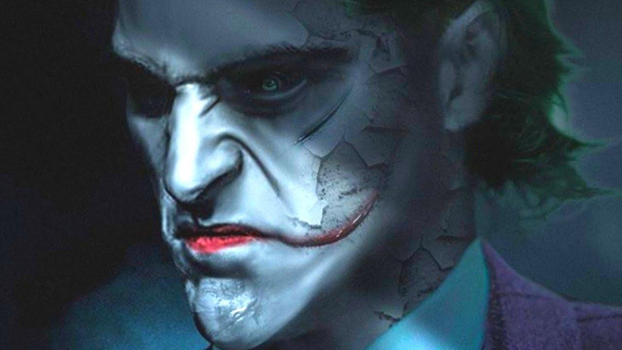 Критики уже посмотрели Джокера. И вот, что они говорят