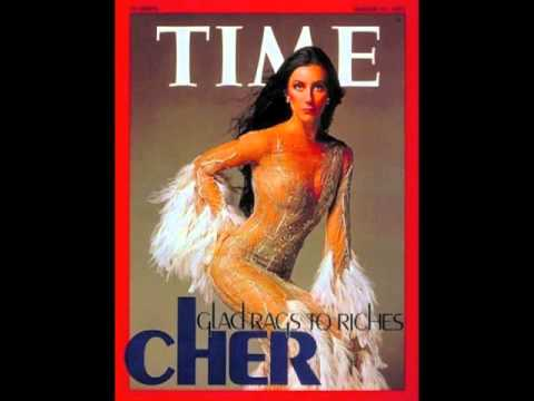 Cher - Dressed to Kill