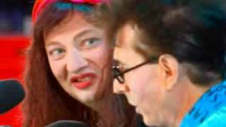 Юрий Гальцев и Геннадий Ветров - Гадалка(, 2010-09-04T12:52:12.000Z)