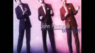 John Pizzarelli - Desafinado (off key)