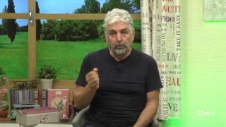 Vegan Vegano: informazioni utili - Dr. Cocca