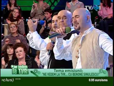 Ro-Mania - Sanie cu zurgalai (original no. 1 mix 2001)