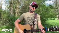 """Josh Turner - """"I Saw The Light"""" Cover (Keepin' It Country)"""