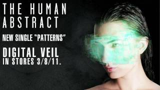 """The Human Abstract """"Patterns"""""""