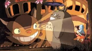【癒し・作業用BGM】ジブリ ジャズメドレー Studio Ghibli Jazz Medley