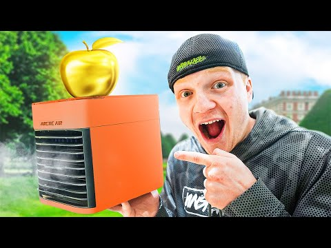 TOP 10 WEIRD PRODUCTS PEOPLE USE! *WOW*