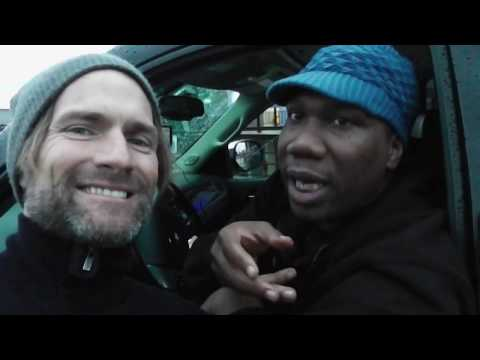 KRS One vs. Certified Health Nut | HEALTH & CONSCIOUSNESS | pt. 3 of 3