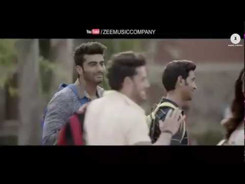 Ye Mausam Ki Barish (Half Girlfriend) Best Love Ringtone