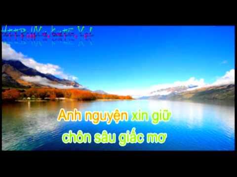 Mua Nuoc Mat(beat) HD