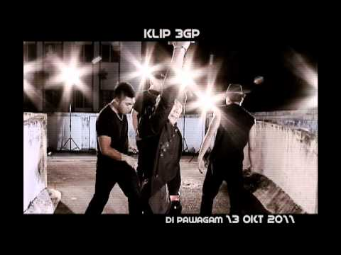 PSIKO - One Nation Emcees - from KLIP 3GP OST