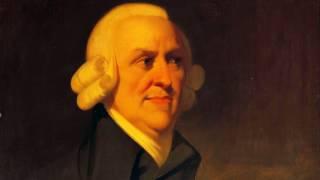 видео Экономические учения Адама Смита