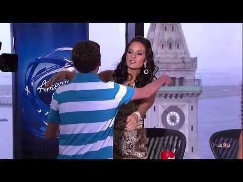 American Idol - Watch Full Episodes and Clips - TV.com