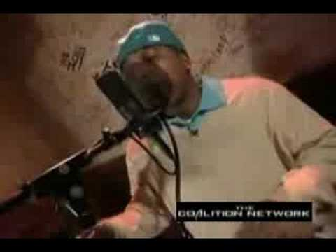 MIMS  Mr Me Too Freestyle Rare Promo Footage