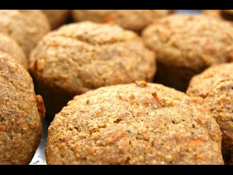 carrot-muffins-with-organic-whole-wheat-flour