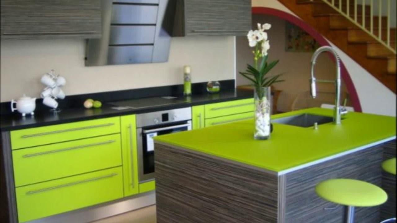Repeindre Meuble Cuisine Mélaminé meuble cuisine melamine blanc