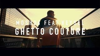 Play Ghetto Couture