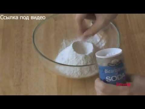 блины обычные вкусные рецепт