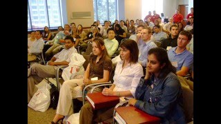 USC Marshall School of Business MBA.PM 2010