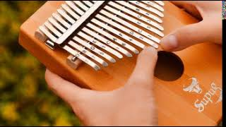 Download ringtone https://www.fatihbaba.com/music/kalimba-ringtone-by-jabameister/