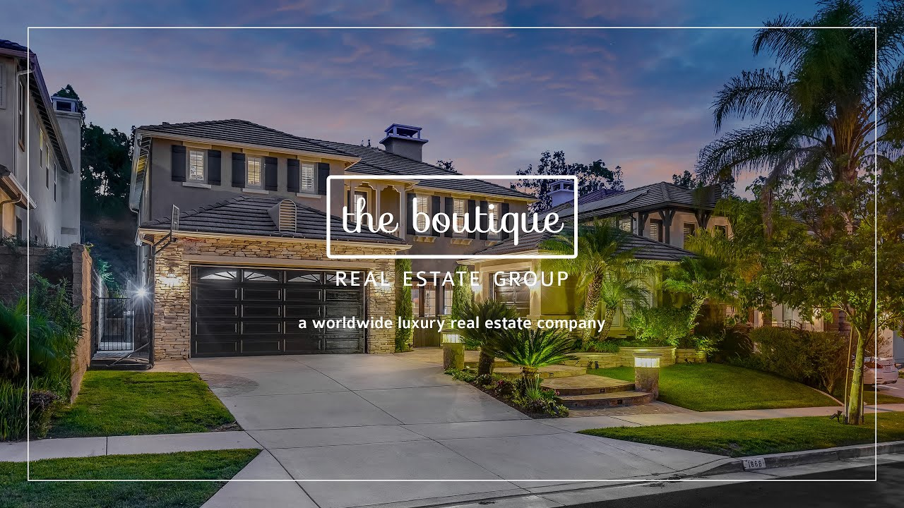 The 13 Best Real Estate Videos of 2019