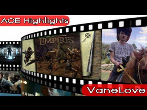 VaneLove, cầm Yamato đánh 7 nhà L đối đầu Assyrian của Gunny