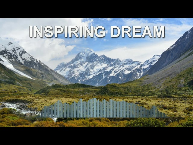 Inspiring Dream