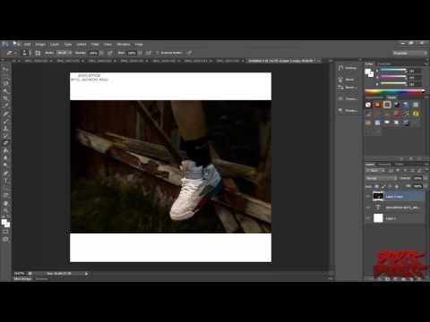 sneaker-shoot-speed-edit-w/-mason,-&-jadeon