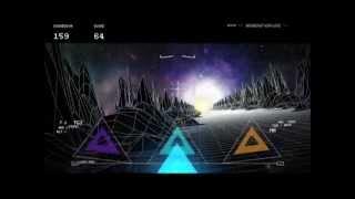 The Amplifetes  - Samuel Onervas Remix
