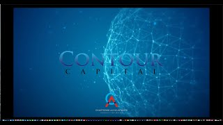 Welcome to Contour Capital
