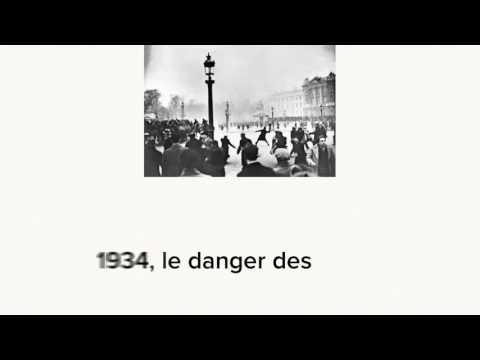 la-france-et-les-crises-1919-1939