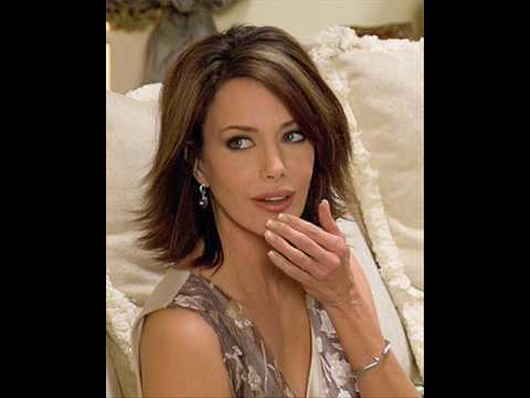 Photo of Hunter Tylo - Taylor Hayes ♥ Girl Just Want Have Fun ...