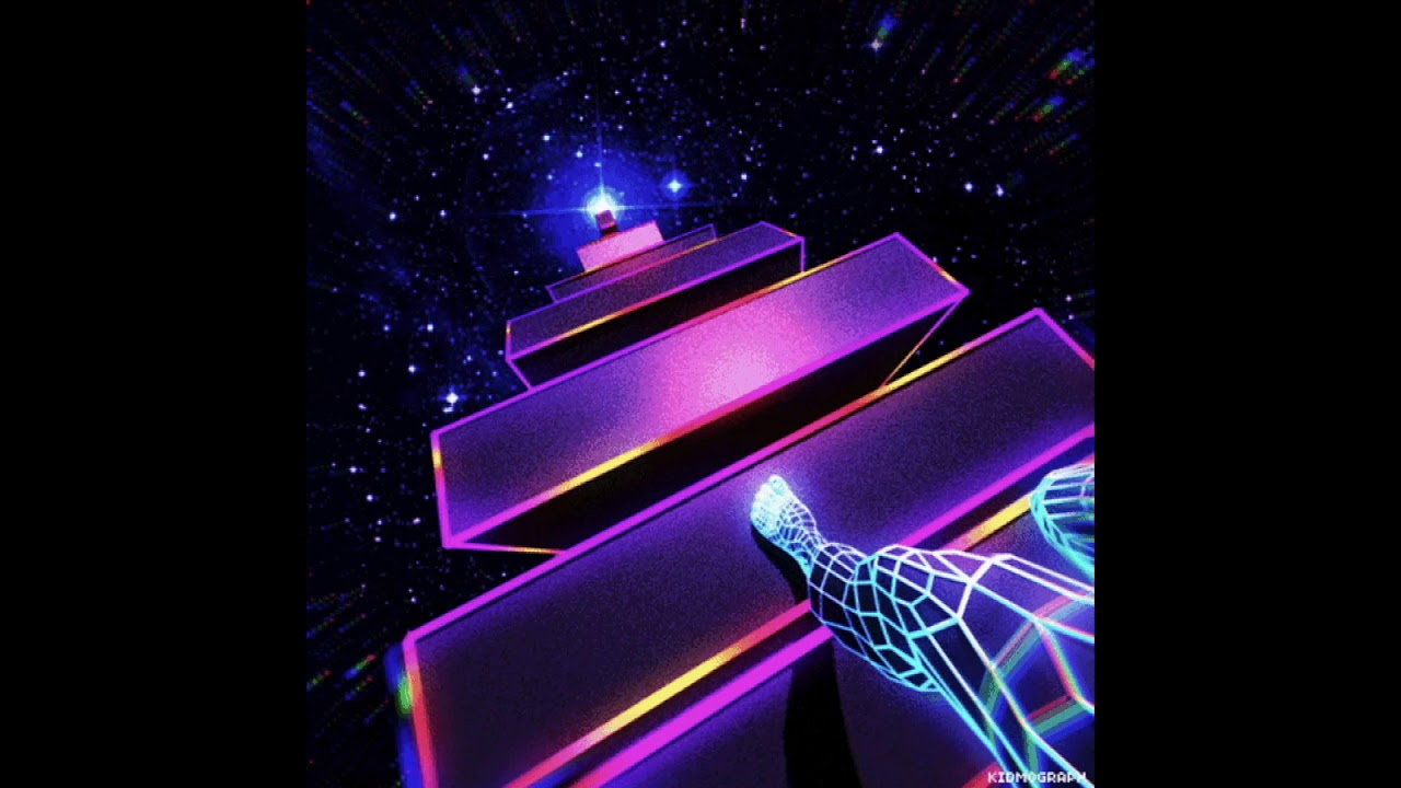 Free 80s Retrowave x Vaporwave x Synthpop Type Beat 2019 - YouTube