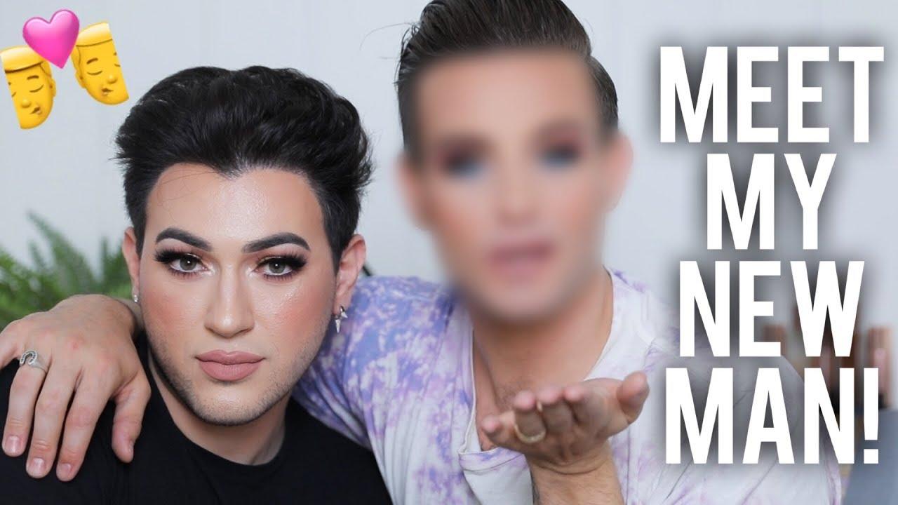 Top ten boy and girl names 2018
