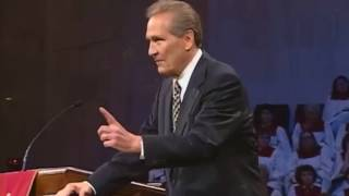 ¿CÓMO DESCUBRIR SU DON ESPIRITUAL? | Pastor Adrian Rogers. Predicaciones, estudios bíblicos.