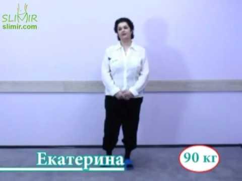 Отзывы и фото похудевших dukandietru