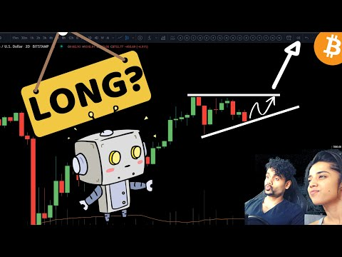 Bitcoin | Chainlink | LINK BTC | Price Prediction Today |  NEWS & Market Analysis | May 2020 🏮