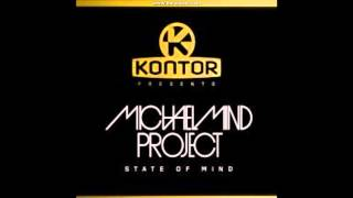 Give Me Love - Michael mind project 2013 [HQ]