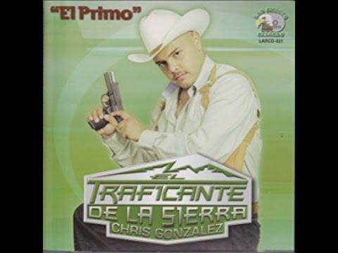 2002 EP La Caspa Del Diablo