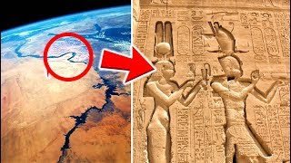 5 Unexplained Events From History That Cannot Be Explained