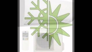 Климат-Сервис - кондиционеры от жары и от холода(Климат-Сервис - продажа кондиционеров для отопления, стандартные, сплит-системы и т.д. и т.п. Черновцы, Киев,..., 2015-07-01T12:59:35.000Z)